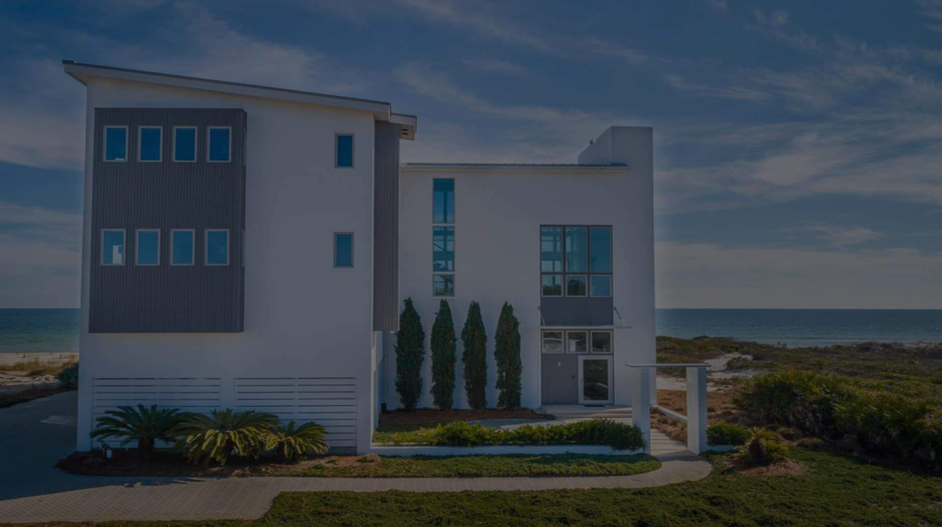 st. george island mortgage, st. george island mortgage rates, st. george island mortgage broker, st. george island mortgage lender, st. george island mortgage company, st. george island mortgage calculator,